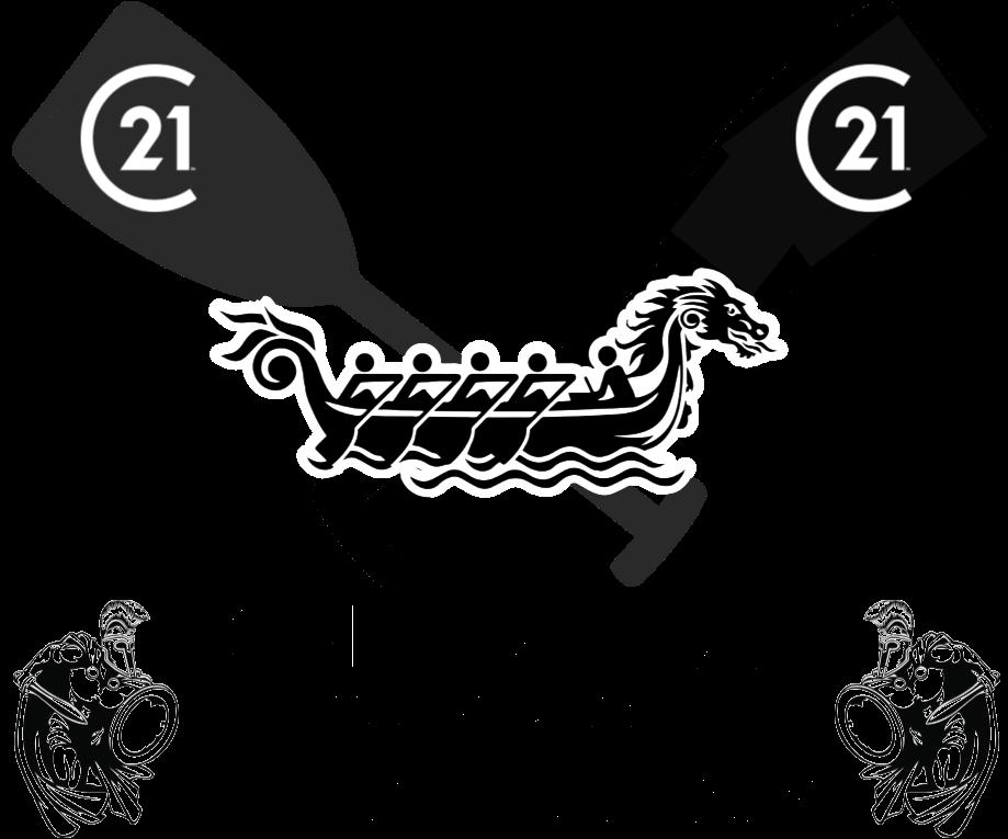 Centurions logo