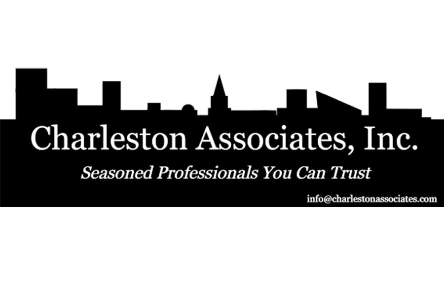 Charleston Associates logo